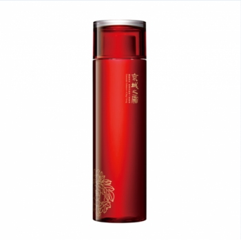 牛尔京城之霜焕肤系列保湿活肤导入美容液